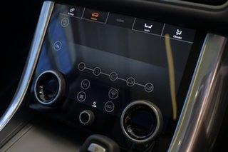 Range Rover Sport 21MY Si4 221kW SE AWD Auto