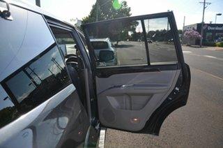 2013 Mitsubishi Challenger PB MY12 XLS (5 Seat) (4x4) Grey 5 Speed Automatic Wagon