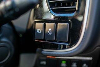 2020 Mitsubishi Outlander ZL MY20 Exceed AWD Titanium 6 Speed Sports Automatic Wagon
