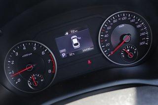 2017 Kia Stinger CK MY18 330S Fastback Ceramic Grey 8 Speed Sports Automatic Sedan