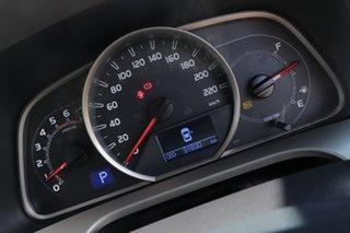 2015 Toyota RAV4 ALA49R GX AWD Glacier White 6 Speed Sports Automatic Wagon