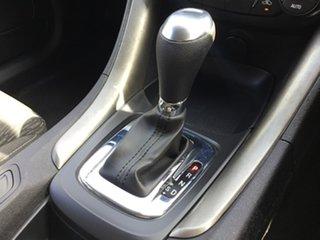 2015 Holden Commodore VF MY15 Evoke Sportwagon Grey 6 Speed Sports Automatic Wagon
