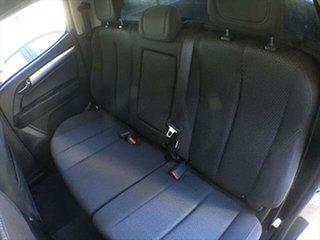2019 Holden Colorado RG MY19 LTZ Pickup Crew Cab Grey 6 Speed Sports Automatic Utility