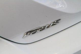 2014 Ford Focus LW MK2 MY14 Sport 6 Speed Automatic Hatchback