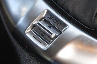 2021 Mazda 2 DL2SAA G15 SKYACTIV-Drive Pure Sonic Silver 6 Speed Sports Automatic Sedan
