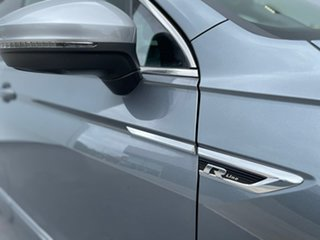 2020 Volkswagen Tiguan 2r2r Wagon
