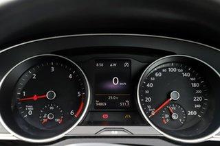 2015 Volkswagen Passat 3C (B8) MY16 140TDI DSG Highline Grey 6 Speed Sports Automatic Dual Clutch