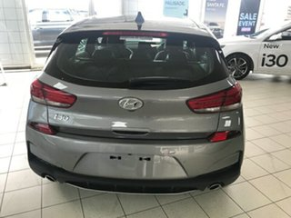 2020 Hyundai i30 PD.V4 MY21 N Line D-CT Premium Fluidic Metal 7 Speed Sports Automatic Dual Clutch.