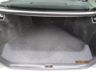 2004 Toyota Camry MCV36R Upgrade Sportivo White 4 Speed Automatic Sedan