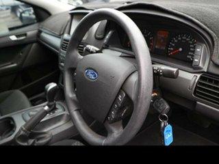 Ford  2014.00 SEDAN  . 4.0PET 6A