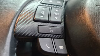 2015 Mazda CX-5 KE1032 Maxx SKYACTIV-Drive AWD Sport 6 Speed Sports Automatic Wagon