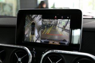 2020 Mercedes-Benz X-Class 470 X250d 4MATIC Progressive Bronze 7 Speed Sports Automatic Utility
