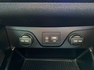 2016 Hyundai Tucson TLE Elite D-CT AWD White 7 Speed Sports Automatic Dual Clutch Wagon