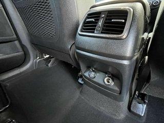 2017 Kia Sorento UM MY18 Si AWD White 8 Speed Sports Automatic Wagon