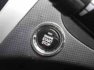 2012 Hyundai Accent RB Premium Silver 4 Speed Sports Automatic Sedan