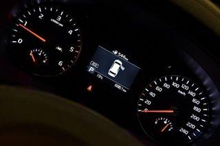 2020 Kia Sorento UM MY20 Si AWD Graphite 8 Speed Sports Automatic Wagon