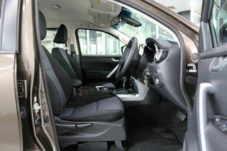2020 Mercedes-Benz X-Class 470 X250d 4MATIC Progressive Bronze 7 Speed Sports Automatic Utility.