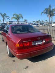 2000 Toyota Camry SXV20R (ii) Conquest 4 Speed Automatic Sedan