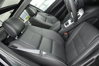2019 Jeep Grand Cherokee WK MY19 Summit Diamond Black Crystal 8 Speed Sports Automatic Wagon