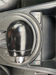 2011 Kia Sportage SL Platinum Bronze 6 Speed Sports Automatic Wagon