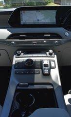 2020 Hyundai Palisade LX2.V1 MY21 Highlander AWD Moonlight Cloud 8 Speed Sports Automatic Wagon
