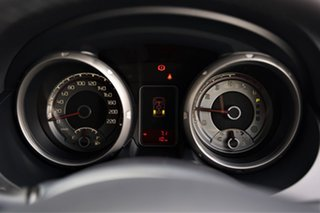 2020 Mitsubishi Pajero NX MY21 Exceed Graphite Grey 5 Speed Sports Automatic Wagon