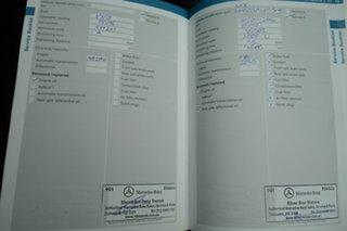 2010 Mercedes-Benz GL-Class X164 MY10 GL350 CDI Luxury Silver 7 Speed Sports Automatic Wagon