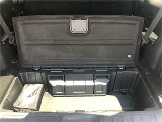 2013 Nissan Pathfinder R52 ST 1 Speed Constant Variable Wagon