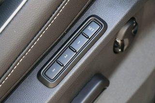 2020 Volkswagen Tiguan 5N MY20 162TSI DSG 4MOTION Highline Grey 7 Speed Sports Automatic Dual Clutch
