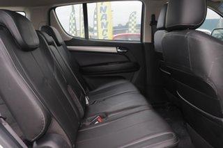 2017 Holden Trailblazer RG MY17 LTZ Nitrate 6 Speed Sports Automatic Wagon