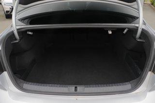2017 Volkswagen Passat 3C (B8) MY17 132TSI DSG Comfortline Pyrite Silver/black 7 Speed
