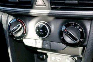 2019 Hyundai Kona OS.2 MY19 Go 2WD Silver Lake Ss& 6 Speed Sports Automatic Wagon