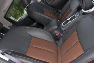 2020 Nissan Navara D23 Series 4 MY20 N-Trek Special Edition (4x4) White Diamond 7 Speed Automatic