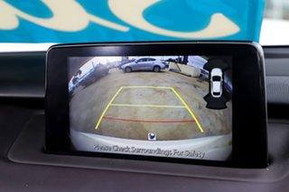 2016 Mazda CX-9 TC Azami SKYACTIV-Drive White 6 Speed Sports Automatic Wagon