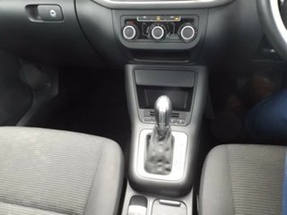 2014 Volkswagen Tiguan 5N MY15 118TSI DSG 2WD Grey 6 Speed Sports Automatic Dual Clutch Wagon