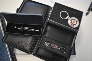 2012 Ford Performance Vehicles GT FG Mk II Boss 335 GT RSPEC Black 6 Speed Sports Automatic Sedan