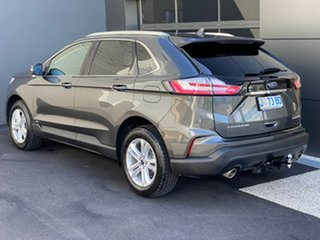 2019 Ford Endura CA 2019MY Trend Grey 8 Speed Sports Automatic Wagon