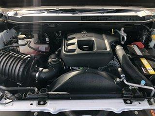 2019 Holden Trailblazer RG MY20 LT (4x4) White 6 Speed Automatic Wagon