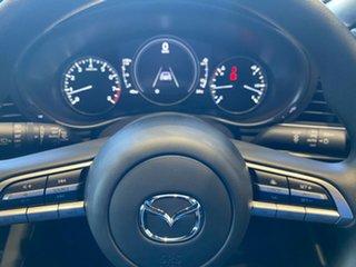 2019 Mazda 3 G20 SKYACTIV-MT Pure Hatchback