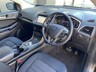 2019 Ford Endura CA 2019MY Trend Grey 8 Speed Sports Automatic Wagon
