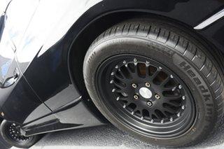 1994 Nissan Skyline ECR33 GTS-T Black 4 Speed Automatic Coupe