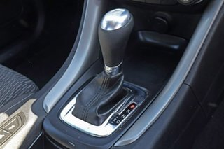 2014 Holden Ute VF MY14 Ute White 6 Speed Sports Automatic Utility