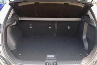 OS.3 Highlander TTR 2.0 MPi 6spd Auto 2WD Wag