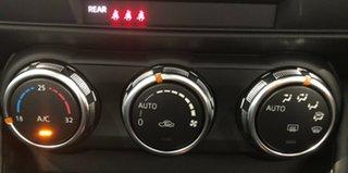 2020 Mazda CX-3 sTouring SKYACTIV-Drive FWD Wagon