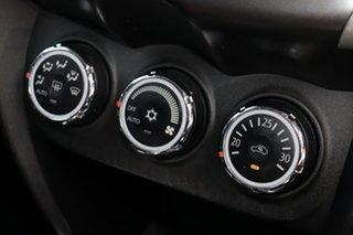 2013 Mitsubishi ASX XB MY14 Aspire (2WD) Continuous Variable Wagon