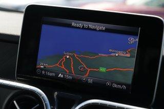 2018 Mercedes-Benz X-Class 470 X250d 4MATIC Progressive Black 6 Speed Manual Utility