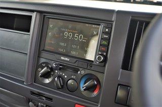 NPR 75-190 Tipper 5.2L T/D 6Spd Manual MY18