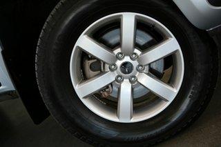 2020 Mercedes-Benz X-Class 470 X250d 4MATIC Progressive Silver 7 Speed Sports Automatic Utility.