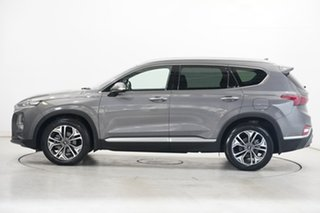 2020 Hyundai Santa Fe TM.2 MY20 Highlander Magnetic Force 8 Speed Sports Automatic Wagon.