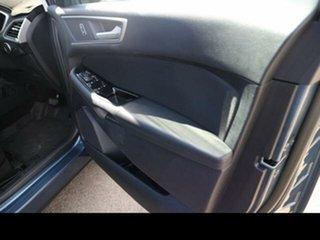 Ford  2019.00 SUV . TREND 2.0L DSL FWD AUTO
